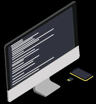 web designer margherita gregori ferri siti web computer