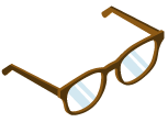 web designer margherita gregori ferri siti web occhiali